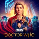 Doctor Who, New Year's Day Special: Revolution of the Daleks (2021) cast, spoilers, episodes, reviews