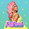 RuPaul's Drag Race, Season 13 (UNCENSORED) cast, spoilers, episodes and reviews