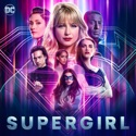 Supergirl, Season 6 cast, spoilers, episodes and reviews