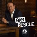 Bar Rescue, Season 7 cast, spoilers, episodes, reviews