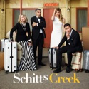 Schitt's Creek, Season 1 cast, spoilers, episodes and reviews
