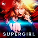 Supergirl, Seasons 1-5 cast, spoilers, episodes, reviews