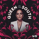 Queen of the South, Season 5 cast, spoilers, episodes and reviews