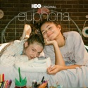 Euphoria Special Pts. 1 and 2 cast, spoilers, episodes, reviews