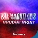 Street Outlaws, Season 16 cast, spoilers, episodes, reviews
