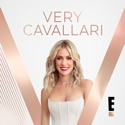 Very Cavallari, Season 2 tv series