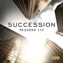 Succession, Seasons 1-2 cast, spoilers, episodes, reviews