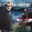 Street Outlaws, Season 12 cast, spoilers, episodes, reviews