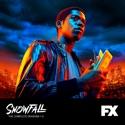 Snowfall, Seasons 1-3 watch, hd download