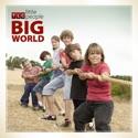Little People, Big World, Season 4 cast, spoilers, episodes, reviews