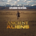 Ancient Aliens, Season 10 watch, hd download