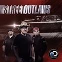 Street Outlaws, Season 11 cast, spoilers, episodes, reviews