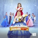 Mama June: From Not to Hot, Vol. 3 watch, hd download