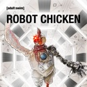 Robot Chicken, Season 11 cast, spoilers, episodes and reviews