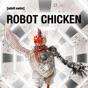 Robot Chicken, Season 11