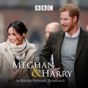 Meghan & Harry: A Revolutionary Romance release date, synopsis, reviews