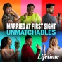 Married at First Sight: Unmatchables, Season 1