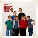 Little People, Big World, Season 3 cast, spoilers, episodes, reviews