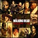 The Walking Dead, Seasons 1-10 watch, hd download