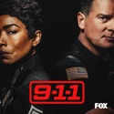 9-1-1, Season 5 cast, spoilers, episodes and reviews