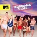 MTV Floribama Shore, Season 2 watch, hd download