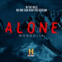 Alone, Season 5 watch, hd download