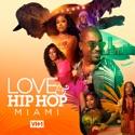 Love & Hip Hop: Miami, Season 4 cast, spoilers, episodes and reviews