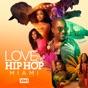 Love & Hip Hop: Miami, Season 4