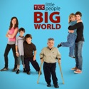 Little People, Big World, Season 6 cast, spoilers, episodes, reviews
