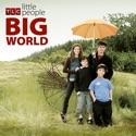 Little People, Big World, Season 7 cast, spoilers, episodes, reviews