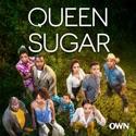Queen Sugar, Season 3 cast, spoilers, episodes, reviews