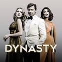 Dynasty, Season 1 watch, hd download