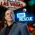 Bar Rescue, Season 8 cast, spoilers, episodes and reviews