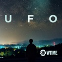 UFO cast, spoilers, episodes and reviews