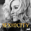 Sex and the City, The Complete Series tv series