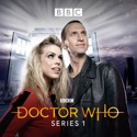 Doctor Who, Season 1 cast, spoilers, episodes, reviews