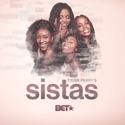 Tyler Perry's Sistas, Season 3 watch, hd download