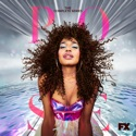 Pose, The Complete Series watch, hd download