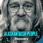 Alaskan Bush People, Season 13