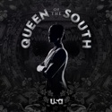Queen of the South, Season 3 cast, spoilers, episodes, reviews