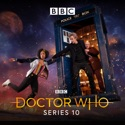 Doctor Who, Season 10 cast, spoilers, episodes, reviews