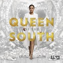 Queen of the South, Season 2 cast, spoilers, episodes, reviews
