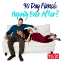 90 Day Fiance: Happily Ever After?, Season 2 cast, spoilers, episodes, reviews