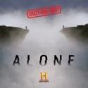 Alone, Season 4 watch, hd download