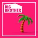 Big Brother, Season 19 watch, hd download