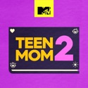 Teen Mom, Vol. 18 watch, hd download