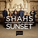 Shahs of Sunset, Season 6 cast, spoilers, episodes, reviews