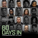 60 Days In, Season 1 tv series