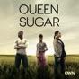 Queen Sugar, Season 1