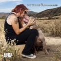 Pit Bulls and Parolees, Season 12 watch, hd download